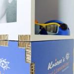 STAPIX von Kriese's Brillenatelier