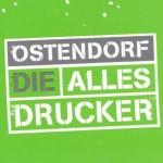 Ostendorf_Logo_klein