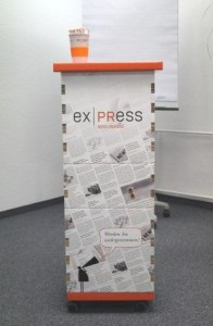 exPRress new.media EcoPult_1